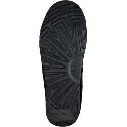 Photo of Ugg Harkley Waterproof Black Lace Up Boots Ugg Australia