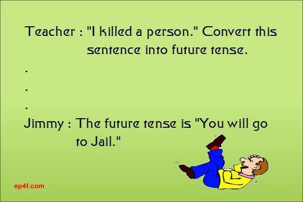 sentence with convert
