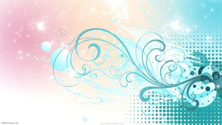 Beautiful Designed Backgrounds For Your Background Avec Background Design 10 Best Wallpaper Cool Background Designs Desktop Background Design Background Design
