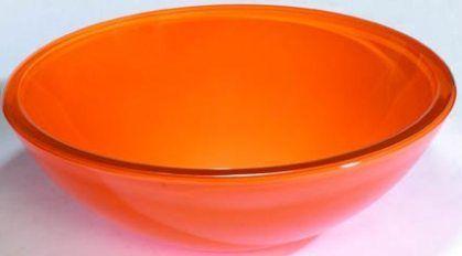 Kohler Glass Vessel Sinks Orange Vessel Sink Glass Sink Glass Vessel Sinks Glass Vessel