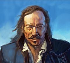 #Pirates of The #Spanish Main #PiratesSpanishMain #Wizkids