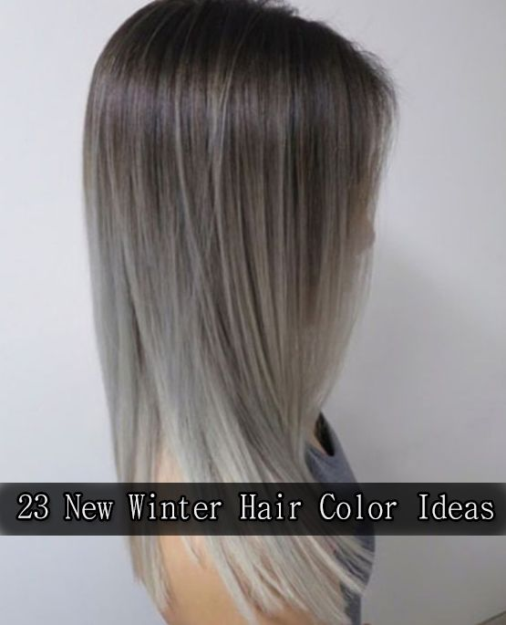 Hair Dying Has Become A Fashion Among Women Now That S Why We Bring For You The