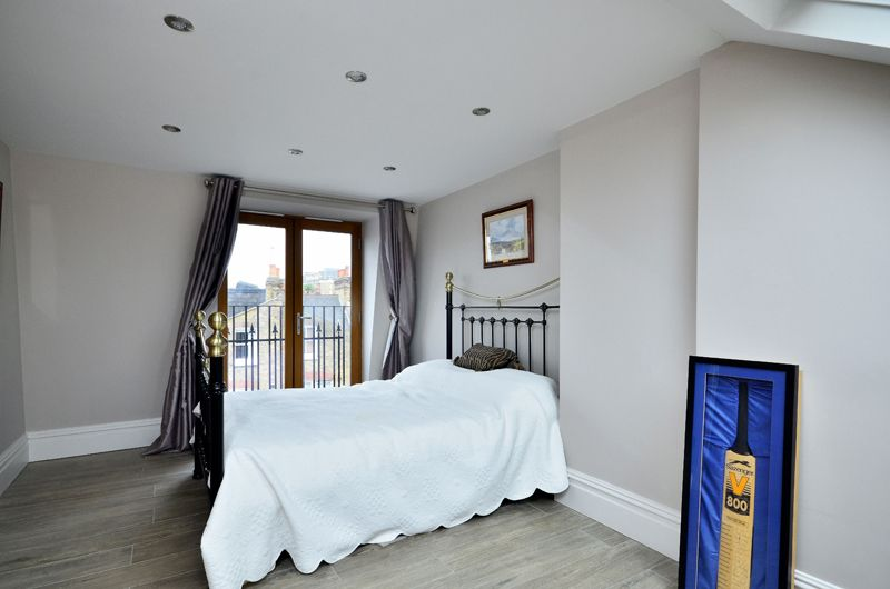 Best Farrow And Ball Strong White Google Search Paint 400 x 300