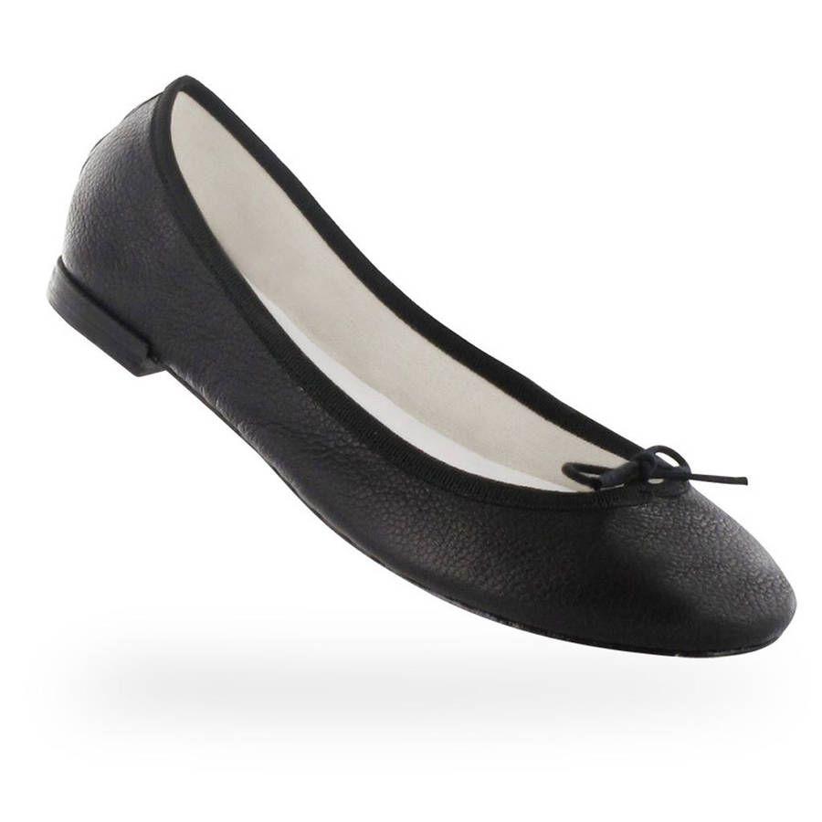 chaussures de séparation c80c3 b9bff Comment s'habiller pour faire du vélo ? | Mode | Fashion ...