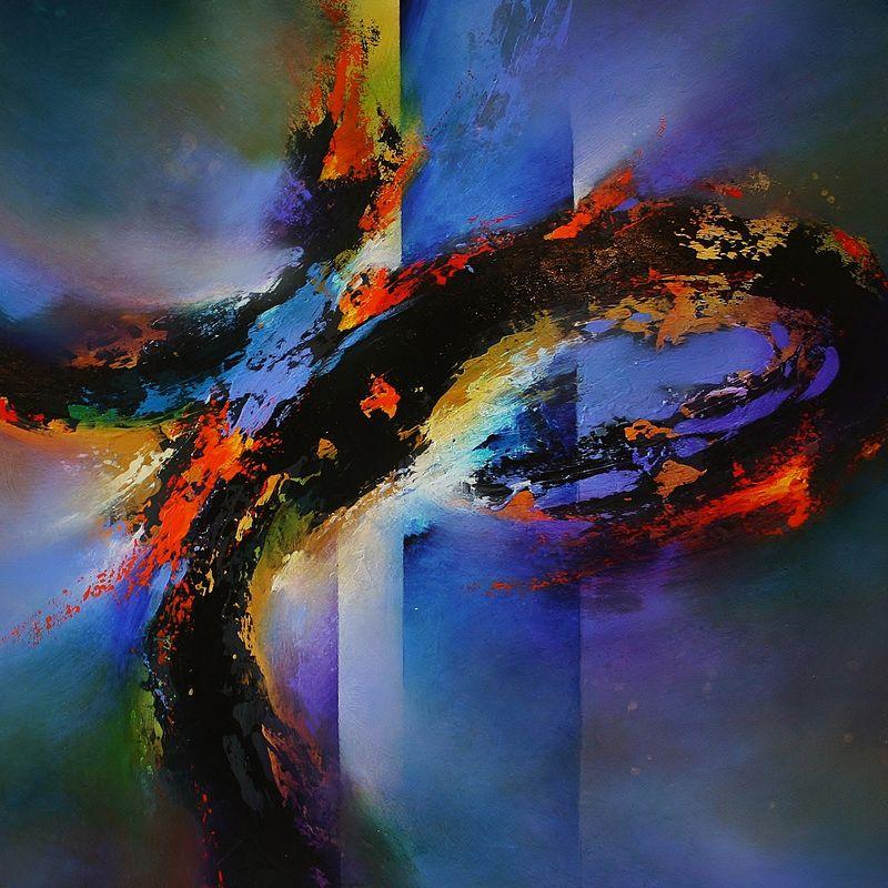 http://www.codyhooperart.com/colorful-painting-series-santa-fe-large-abstract-contemporarytexas-dallas-houston-austin-california-new-york-art.html