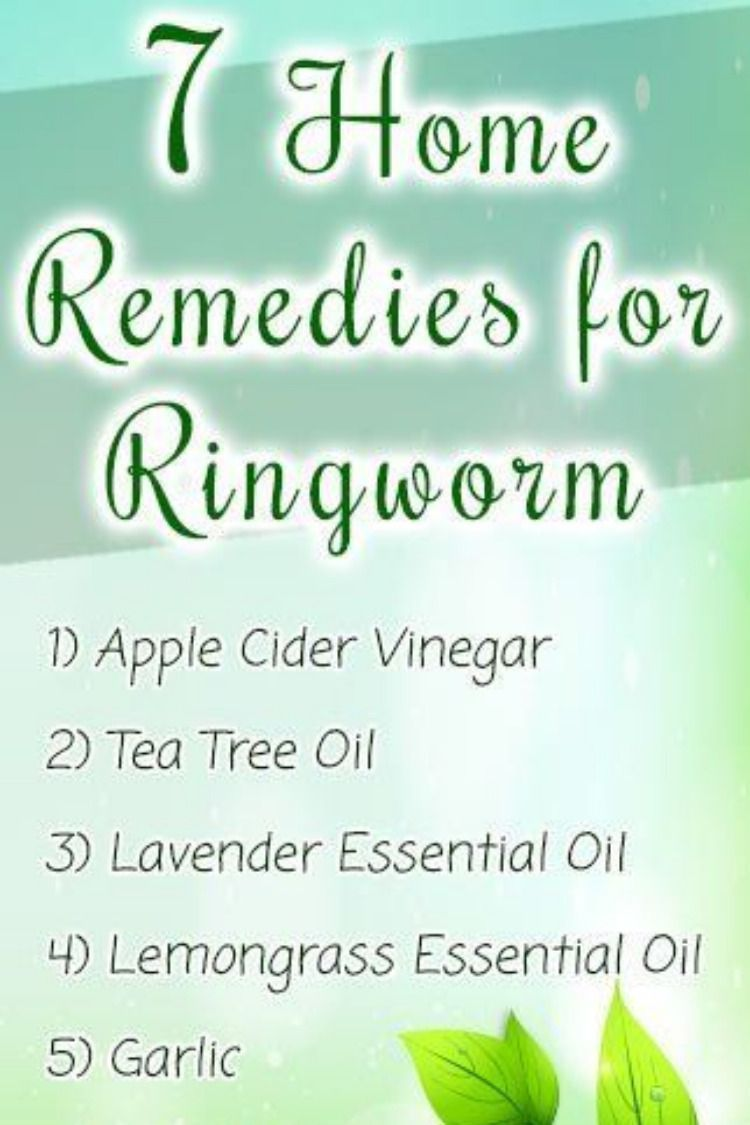 Numerous Natural Home Remedies For Ringworm #homeremediesforringworm Numerous Natural Home Remedies for Ringworm of the Body (Tinea Corporis)  Body ringworm can spread in many direct and indirect ways, such as person to  good hygiene and using some simple, natural and effective home remedies #homeremediesforringworm #homeremediesforringworm Numerous Natural Home Remedies For Ringworm #homeremediesforringworm Numerous Natural Home Remedies for Ringworm of the Body (Tinea Corporis)  Body ringworm #homeremediesforringworm