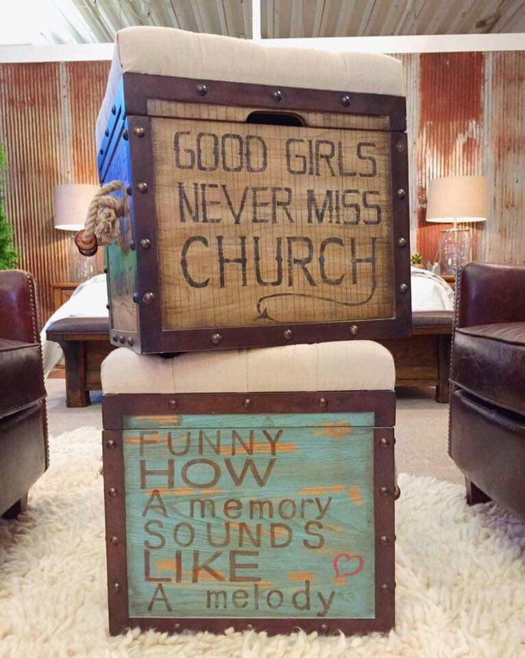Eric Church Furniture : church, furniture, Church, Furniture, Furniture,, Church,, Decor