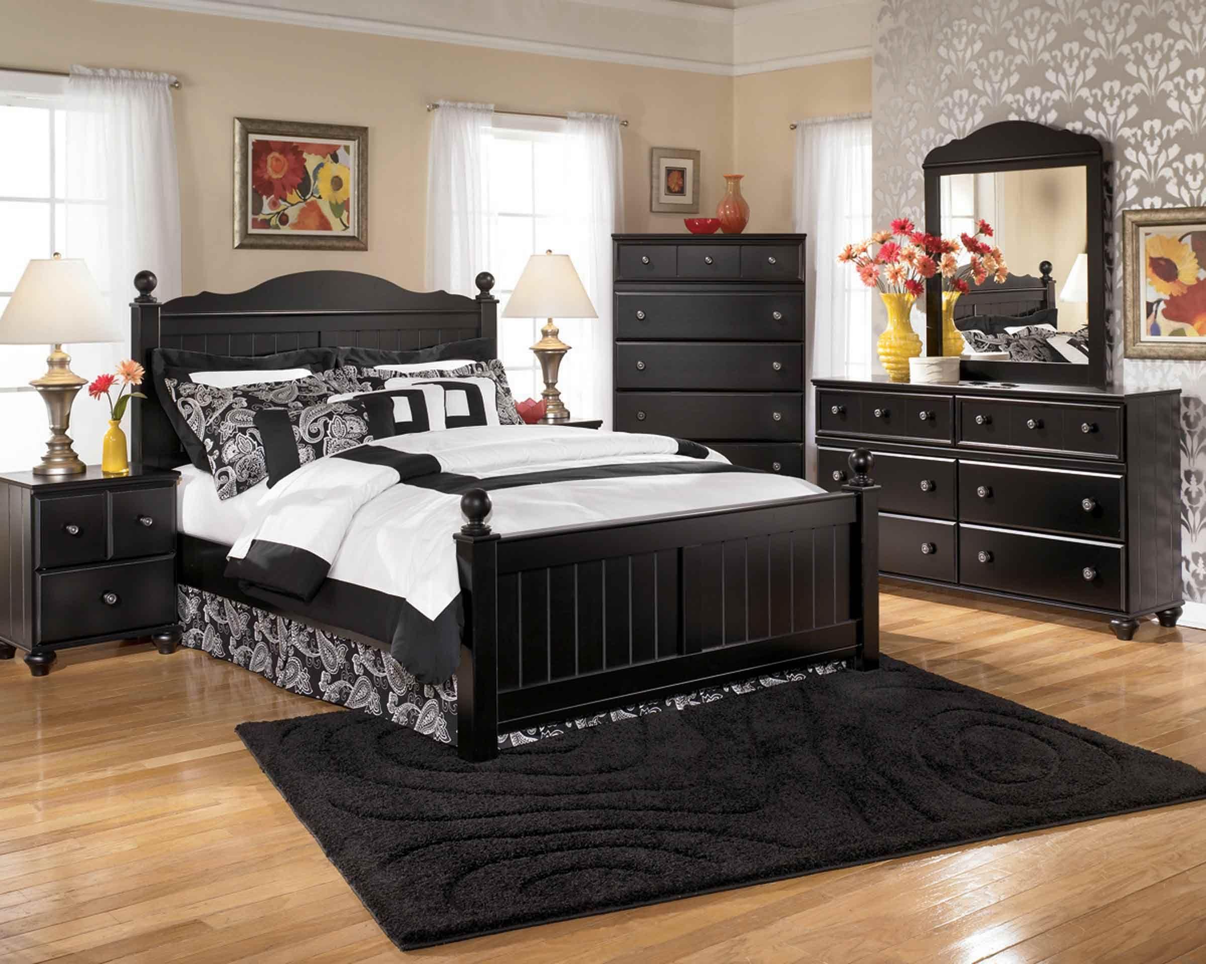 Master Bedrom Bedroom Ideas Bedroom Bedroom Sets