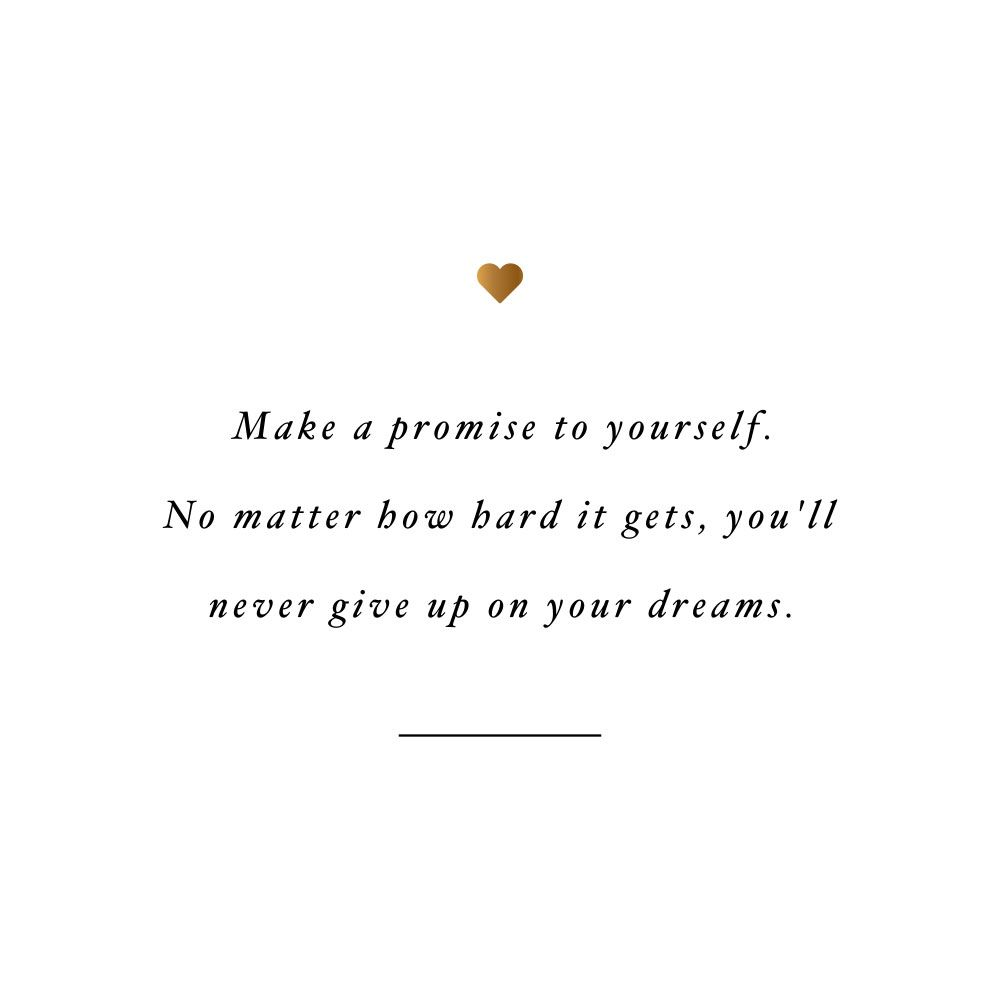 Health quotes motivation never give up