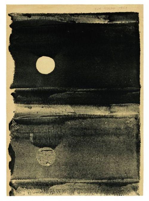 topcat77: Gerhard Richter Elbe 2