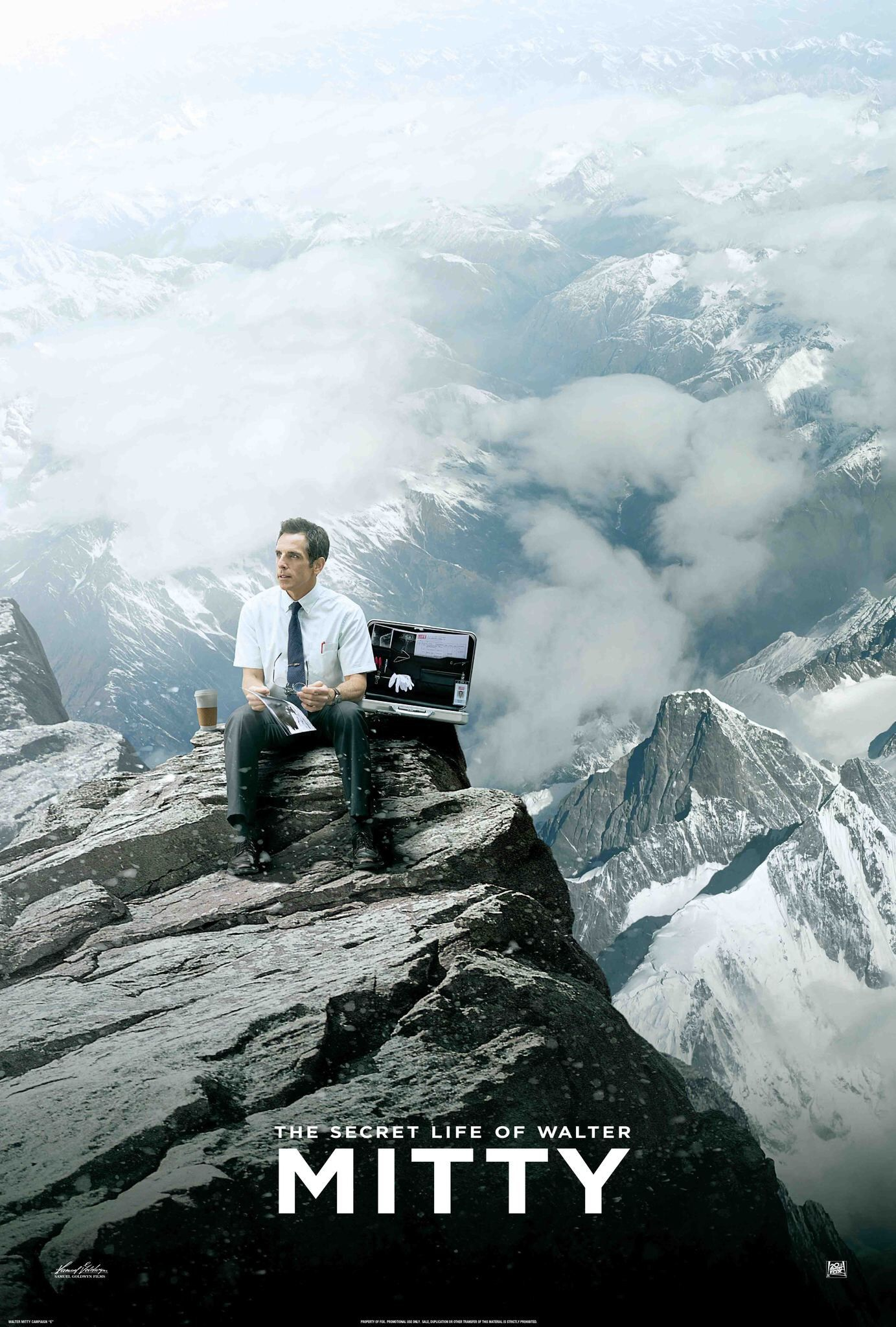 The Secret Life Of Walter Mitty Life Of Walter Mitty Mitty