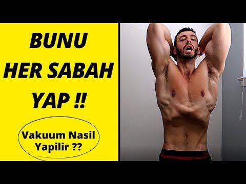 BELİNİ 1 Ay'da EN AZ 5cm İNCELT !! (%100 işe yarayan yöntem) - YouTube