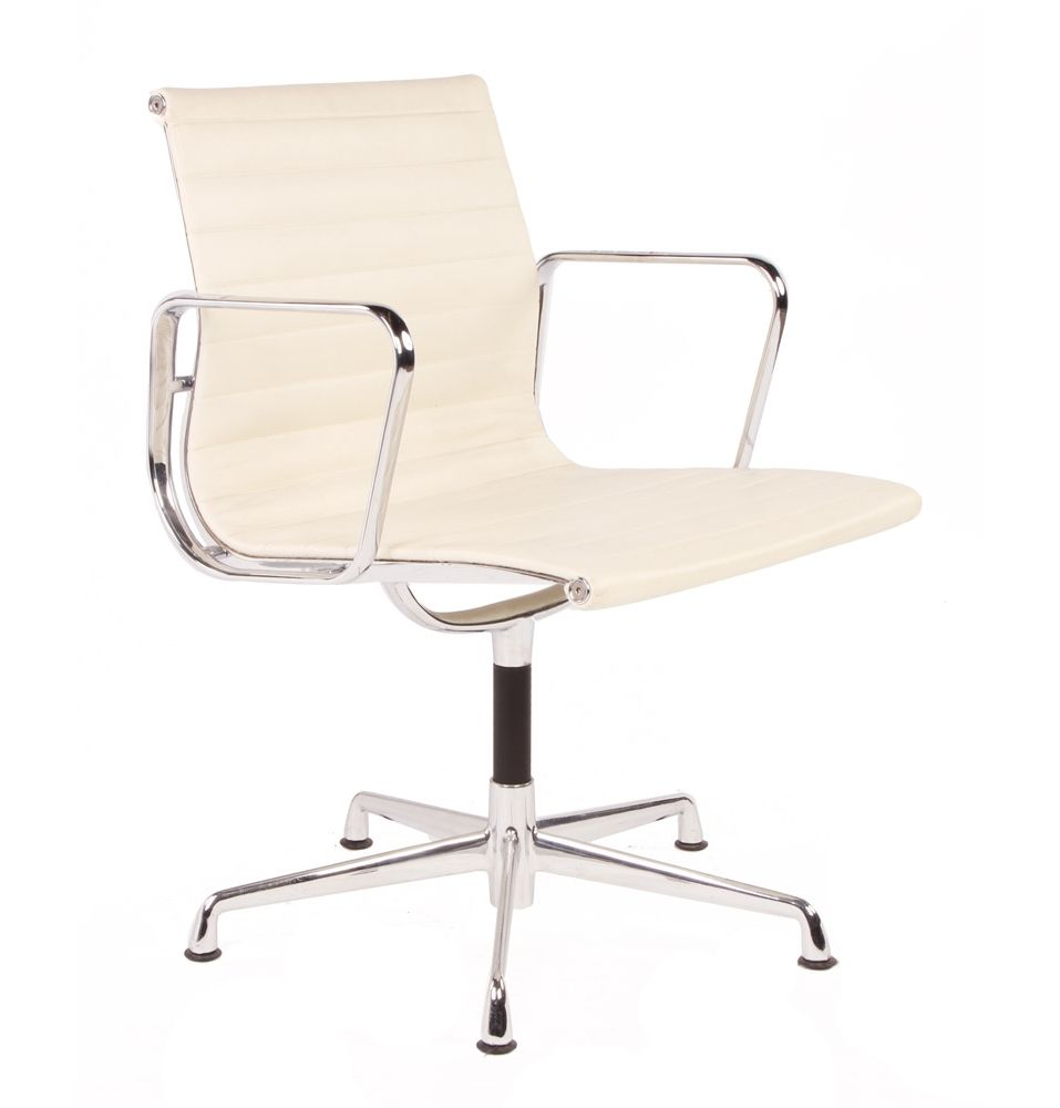 replica eames group standard aluminium chair cf. The Matt Blatt Replica Eames Group Aluminium Chair #CF-035F Fixed - Premium By Standard Cf E