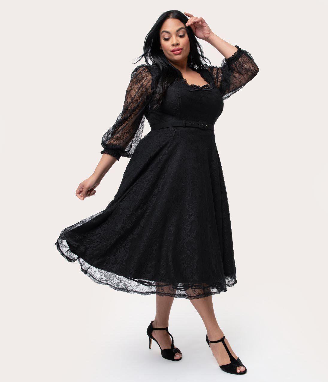Vintage Inspired Evening Dresses Gowns And Formal Wear Lace Dress Vintage Evening Dresses Vintage Cocktail Dress Vintage