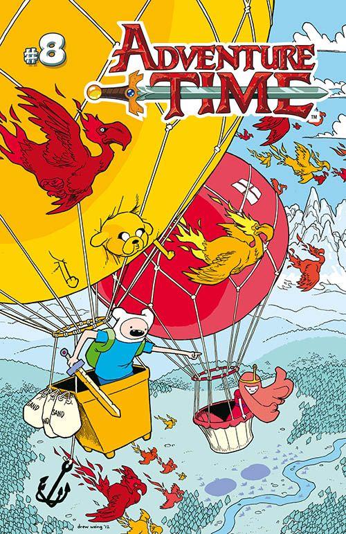 Pin De Shizukki Em Adventure Time Com Imagens Assistir