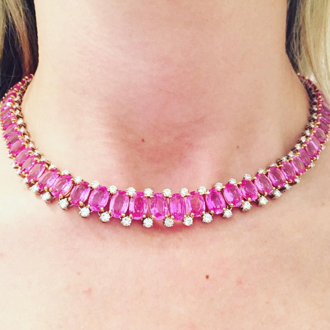 Pin By Haley Jones On Finest Jewely