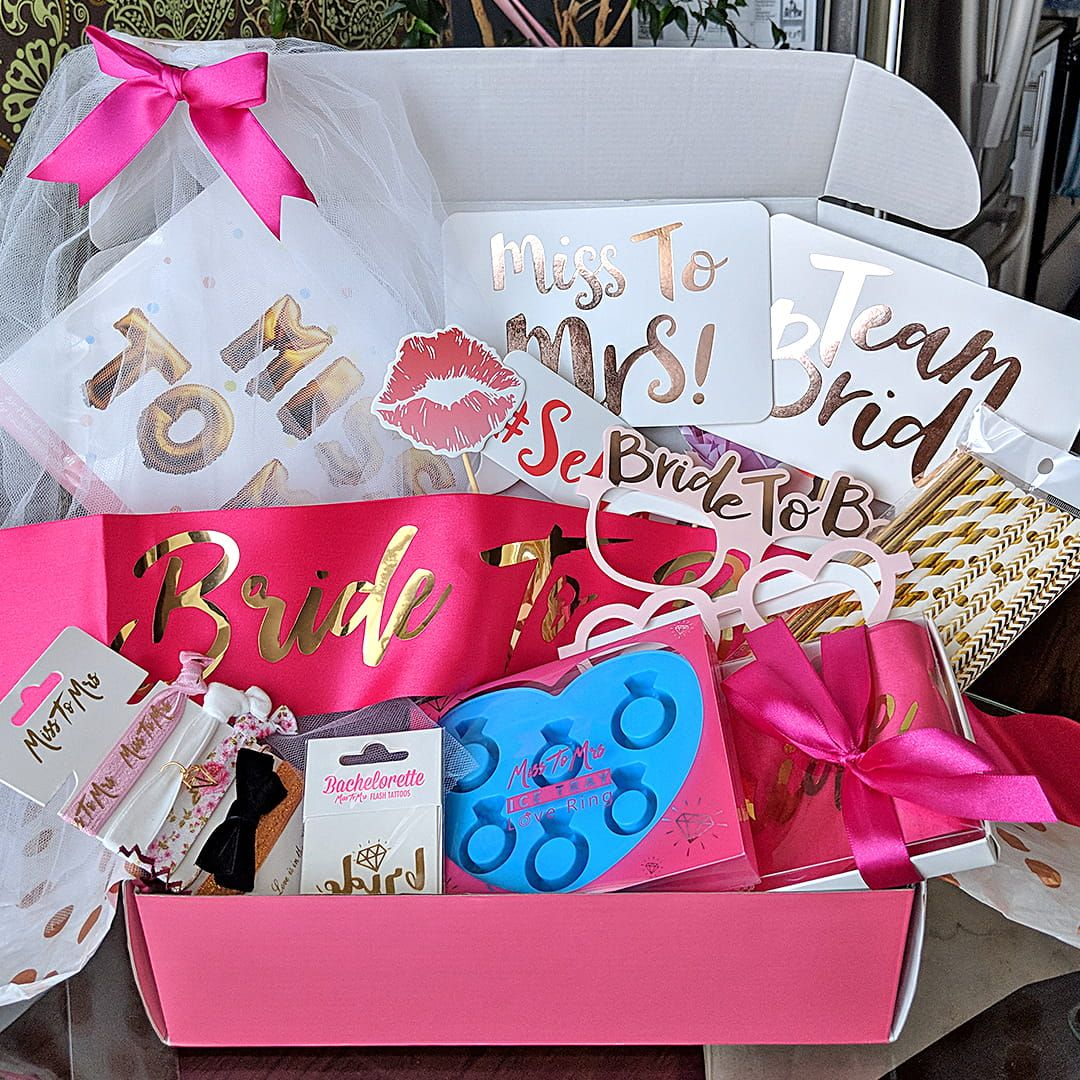 1 FREE For bride 2 Be Bride Tribe tattoo Hen Party Bachelorette Party X15