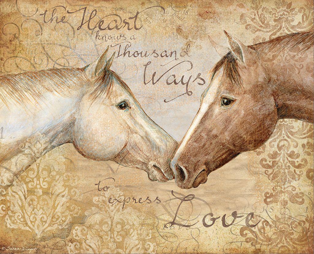 Best Wallpaper Horse Vintage - dacfcd96dd9e47847878f0d4a10ab7e3  Image_458945.jpg