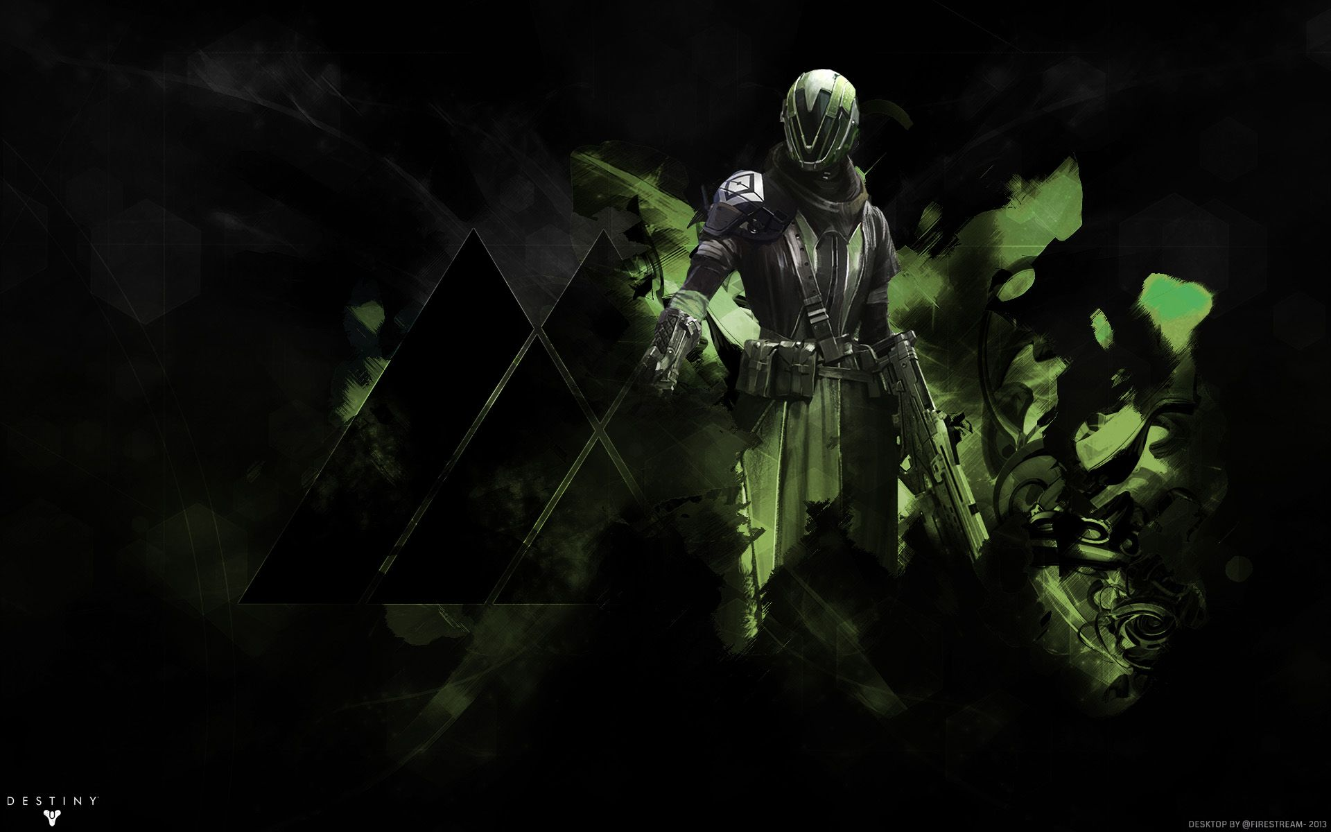 A Warlock wallpaper Destiny wallpaper hd, Destiny