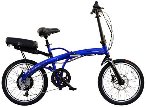 Prodecotech V4 0 Mariner 500 48v 500w 9 Speed 9ah Li Ion Electric Bicycle Electric Blue Metallic 20 Inch Electric Bicycle Folding Electric Bike Electric Bike