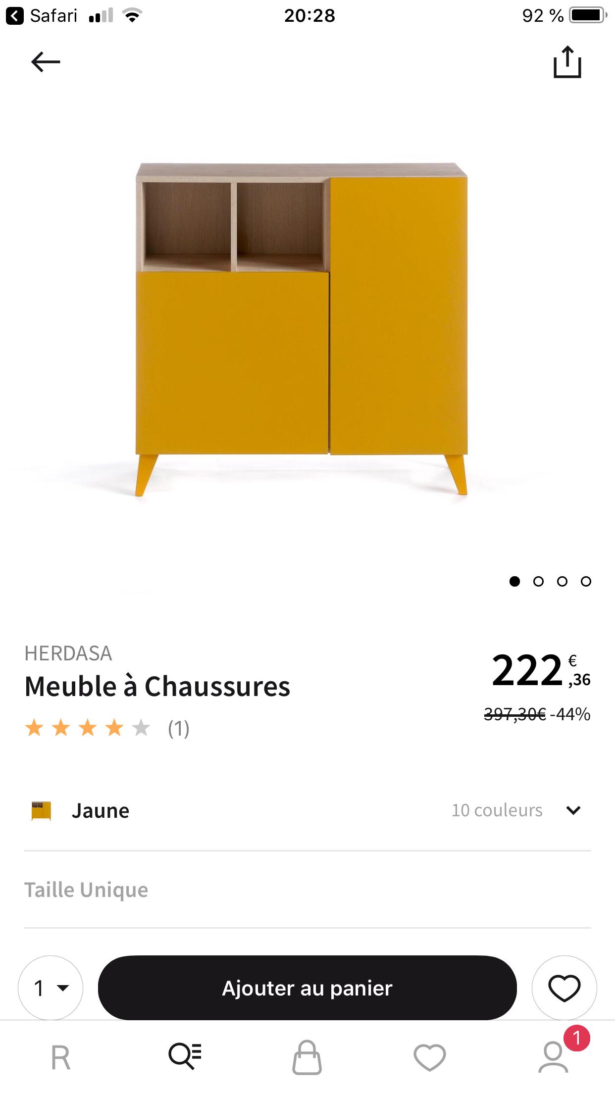 Epingle Par Marieldsg Sur Meubles En 2020 Mobilier De Salon Meubles De Rangement Rangement