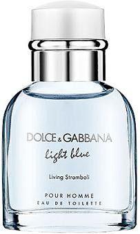 Light  Blue  Living  Stromboli  by  Dolce    Gabbana  Cologne  for  Men  2.5  oz  Eau  de  Toilette  Spray - from my #perfumery