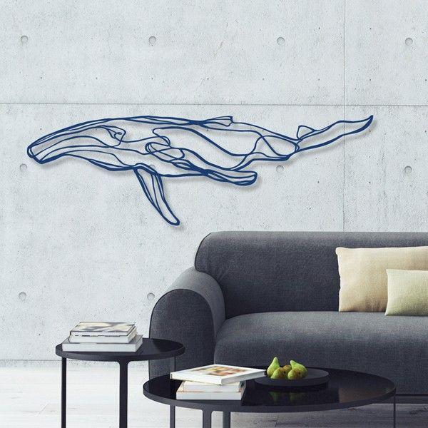 Whale Wooden Wall Art Designer 3d Wall Art Hu2 Myrtle Beach