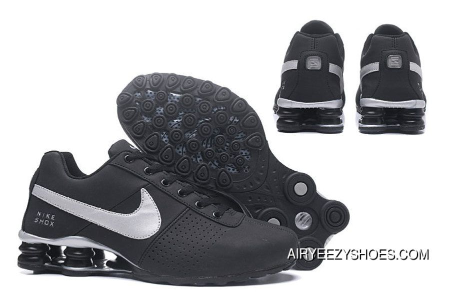 half off 0faba 7c461 ... coupon airyeezyshoes nike shox deliver b507a c6d45 coupon airyeezyshoes nike  shox deliver b507a c6d45  uk barato hombres negro blanco ...