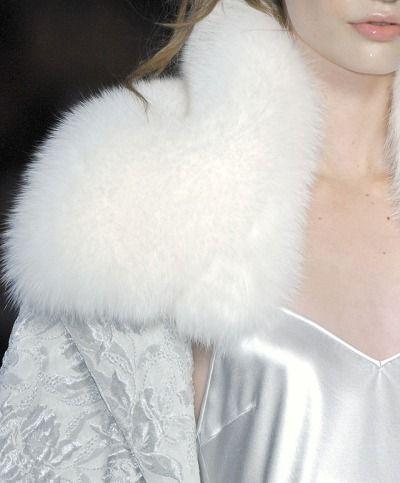 130186:  Christian Dior S/S 2008