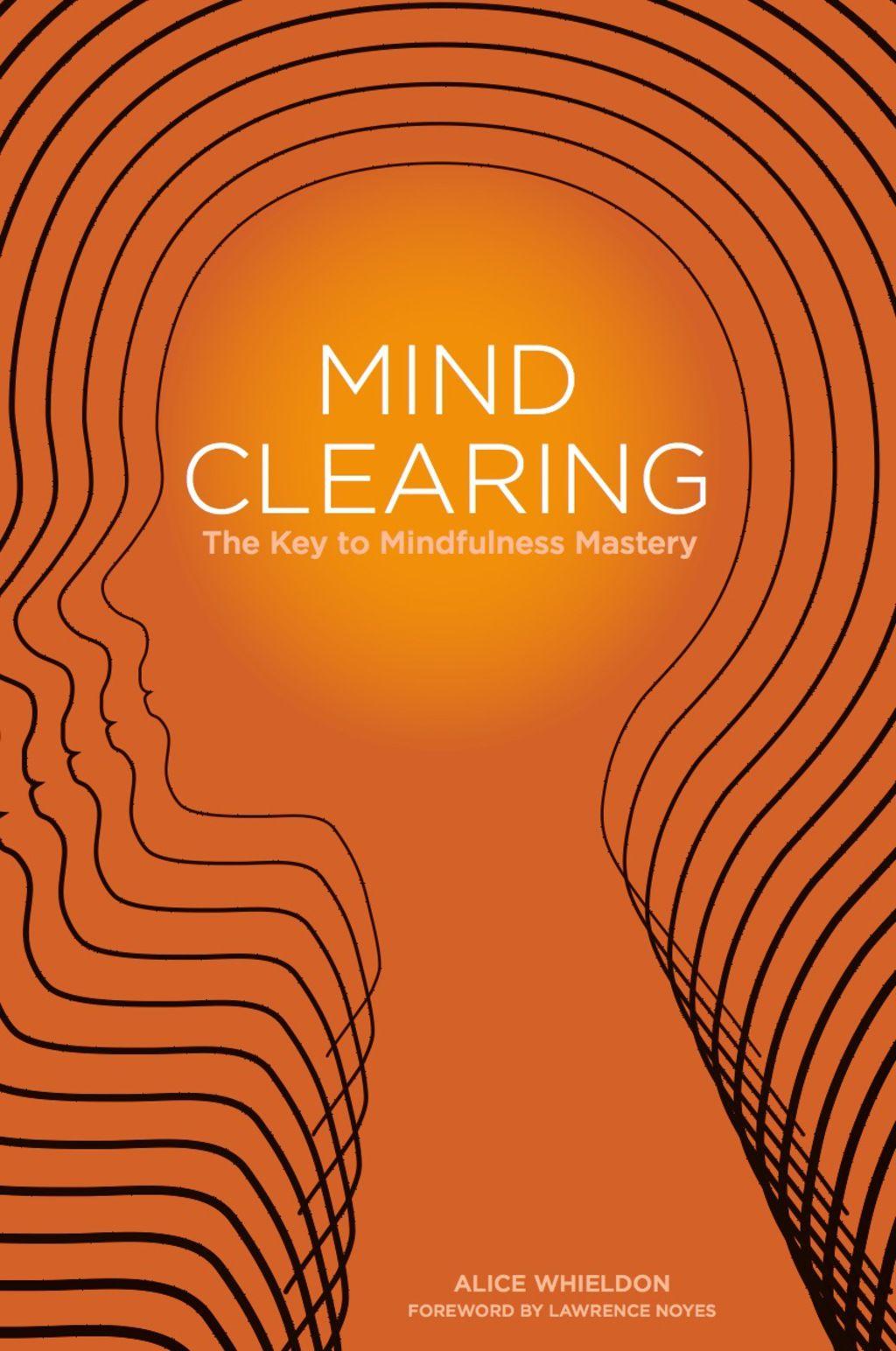 Mind clearing ebook mindfulness ebooks books