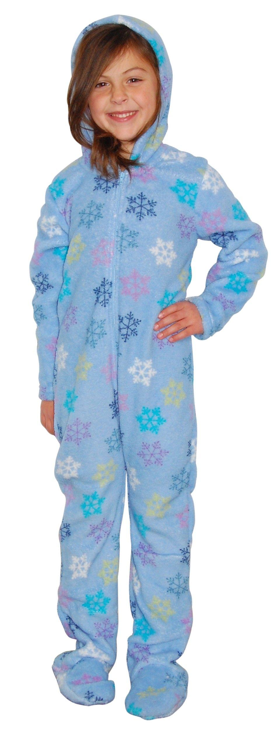 chubby girl feet Pajama