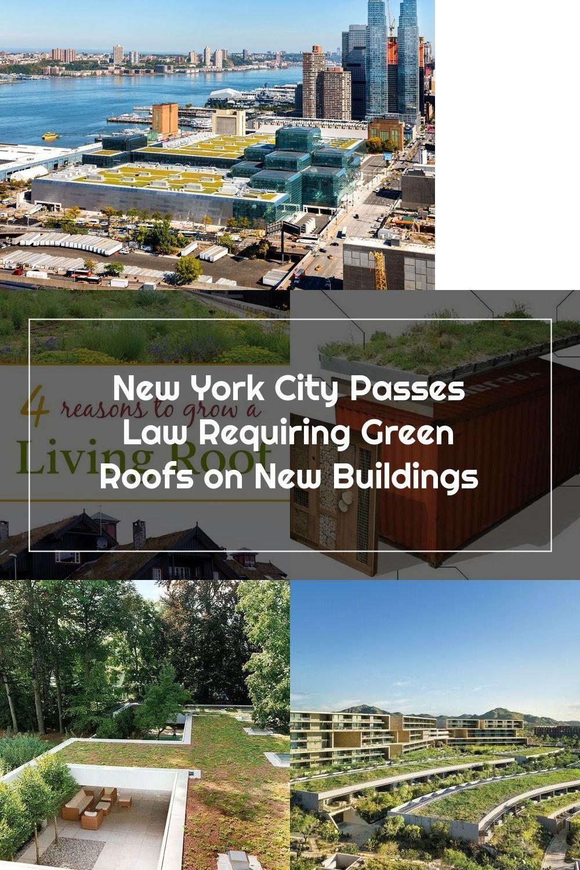 Jacob K Javits Convention Center Greenroofs Com Green Roof Javits Convention Center Willis Tower