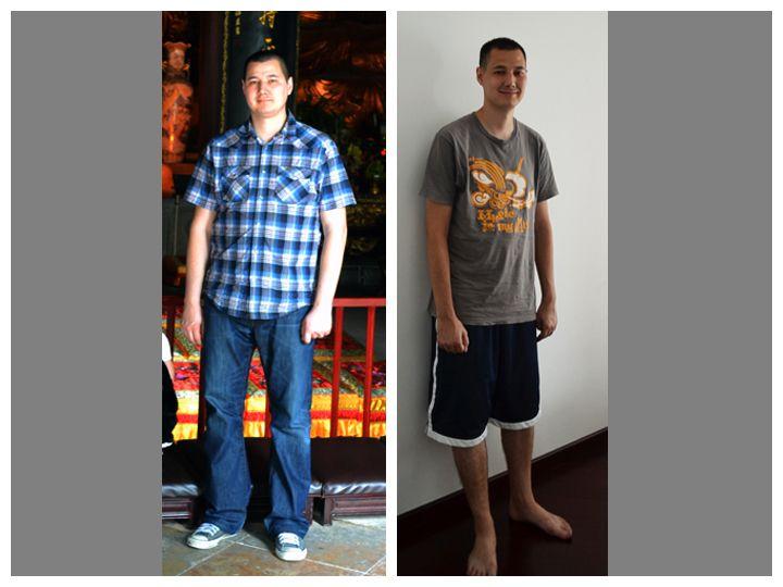 Best diet chart weight loss