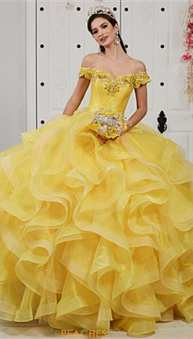 dress finder  quinceanera dresses quince dresses dresses