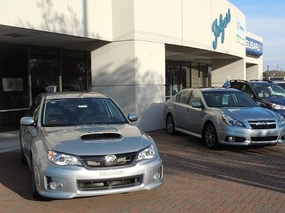 New 2014 2015 Subaru Used Car Dealer In Charlotte Parts Leases Repair Folger Subaru Of Charlotte Near Concord Gasto Used Subaru Subaru Subaru Impreza