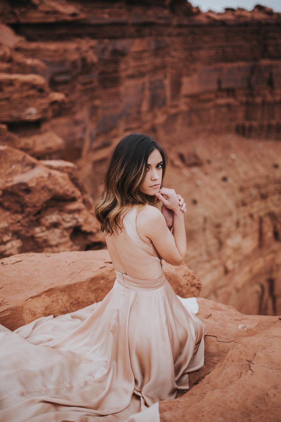 Ypsilon Kleider Salt Lake City, Utah PROM Festzugs- und Abendgarderobe Formal Formalw …   – Wedding couples photography