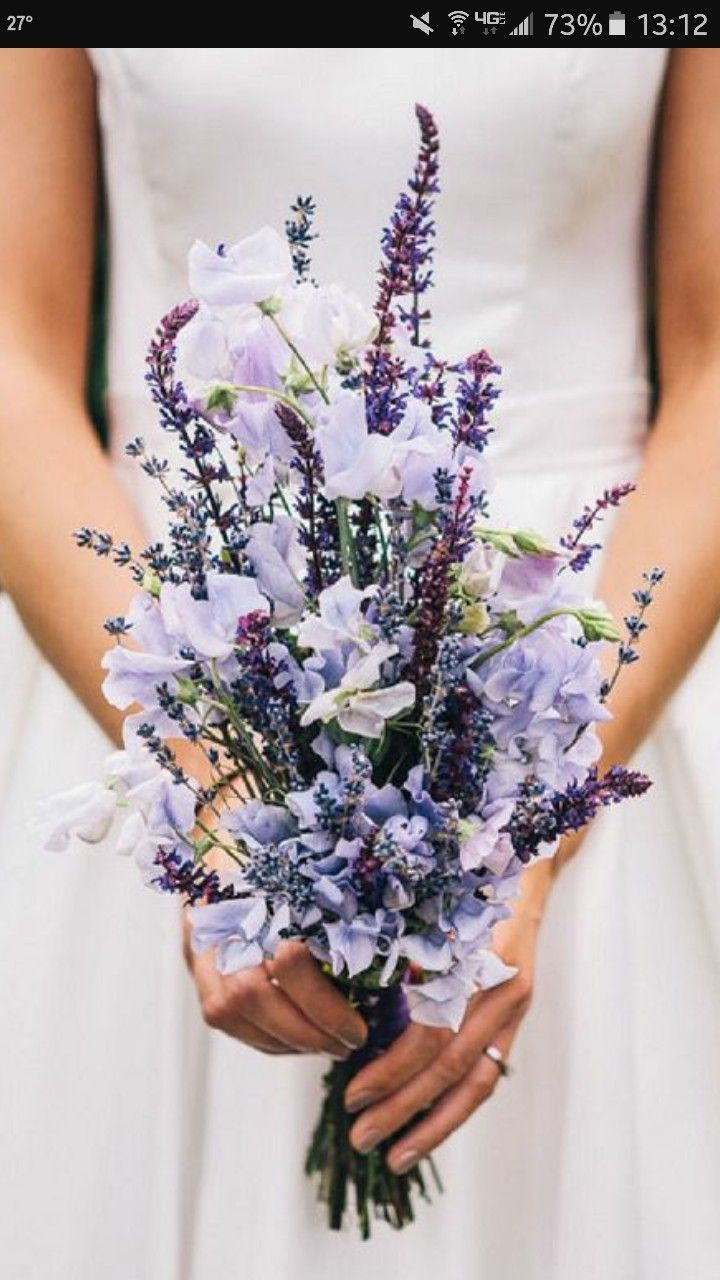 English wedding decoration ideas  Pin by Sarah on Wedding ideas  Pinterest  Weddings