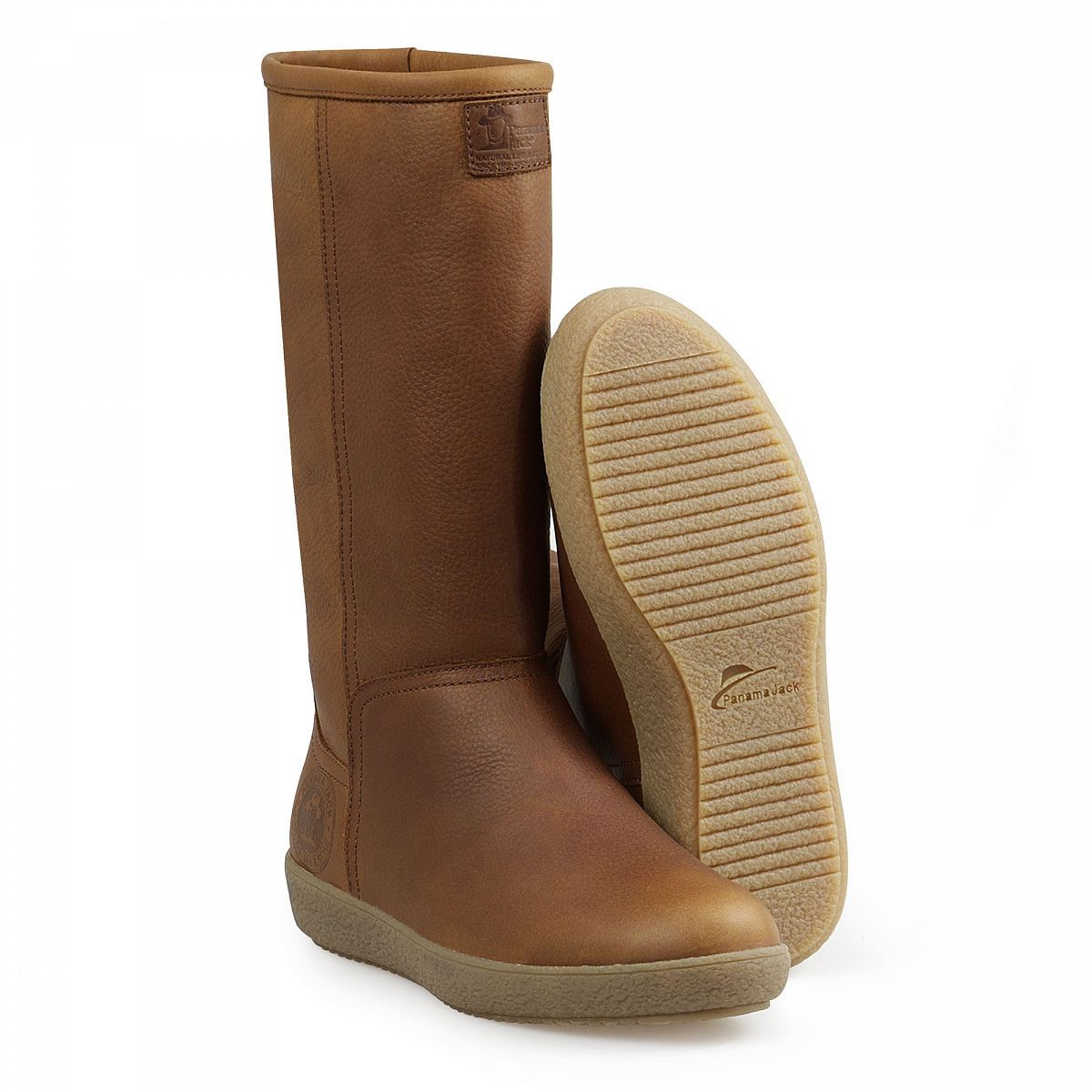 Panama Jack Mirabella Boots Chelsea Boots Fashion Boots