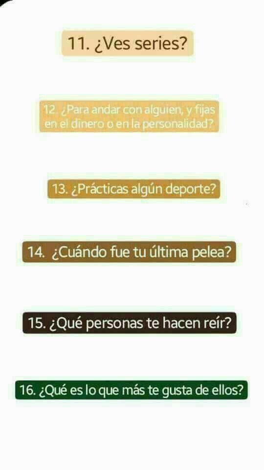 Pin De Renata Martinez En Tags Xd Xd Preguntas Para Whatsapp Preguntas Para Hacer Preguntas Divertidas