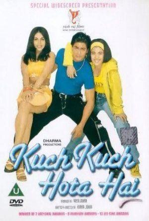 Kuch Kuch Hota Hai Izle Bir Seyler Oluyor Izle 1998 Filmini 1080p Kalitede Full Hd Turkce Ve Ingilizce Altyazili Izle Sinema Film Haiti