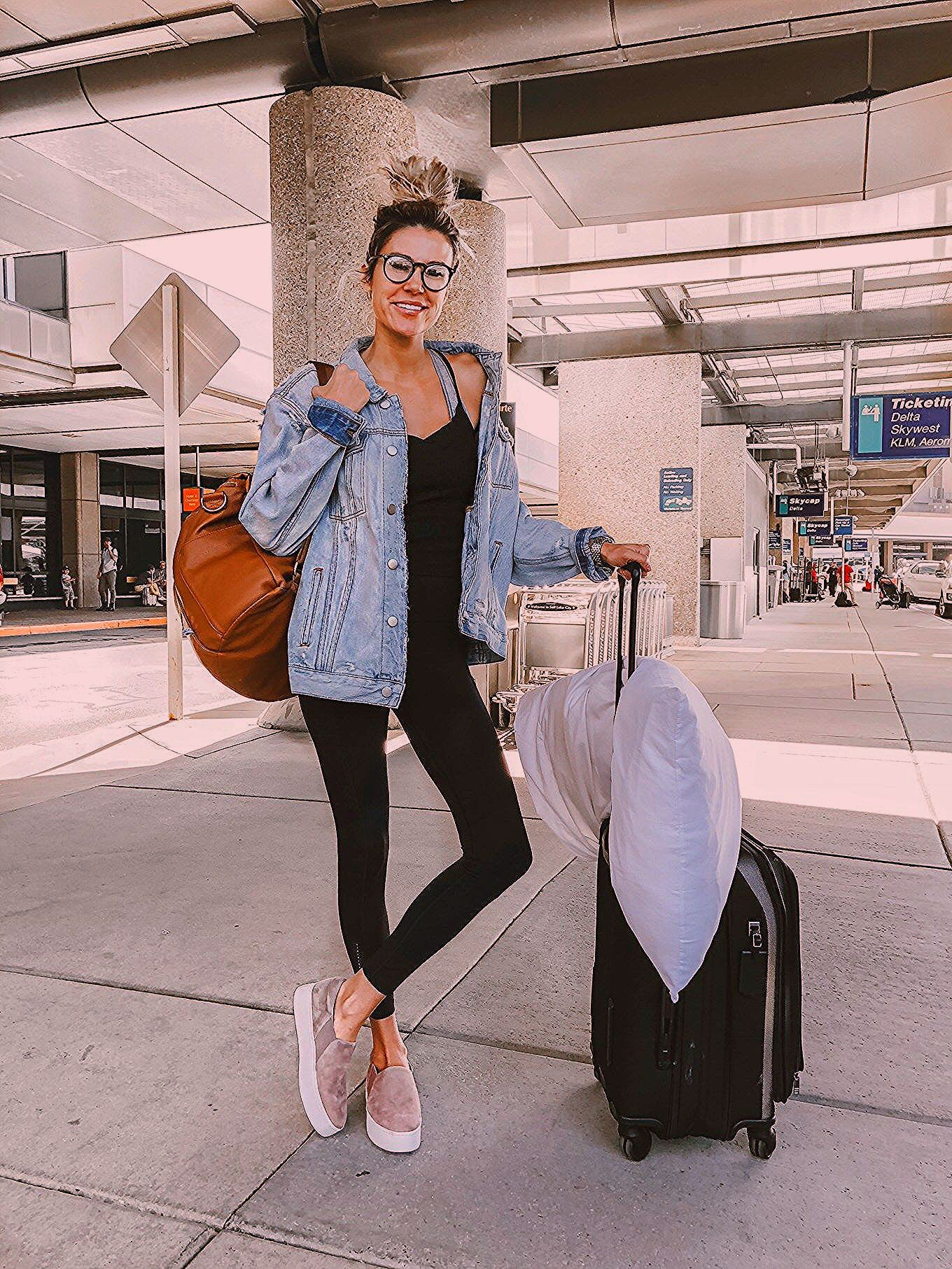 Photo of Daily Style Diaries: Off to Portugal! | Hello Fashion