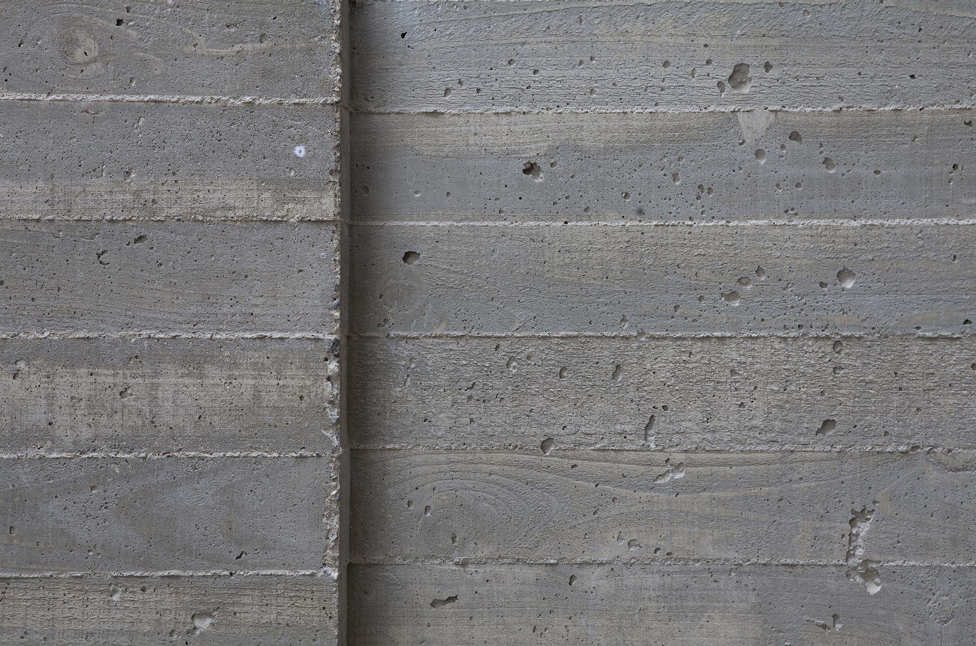 Casting Thin Concrete Wall Concrete Wall Exterior Wall Panels Concrete Wall Panels