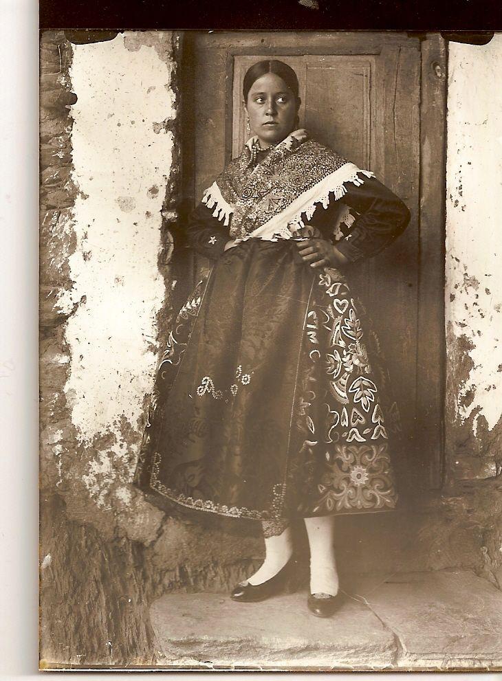 28 Ideas De Aliste Fotos Camisas Bordadas Miguel Primo De Rivera