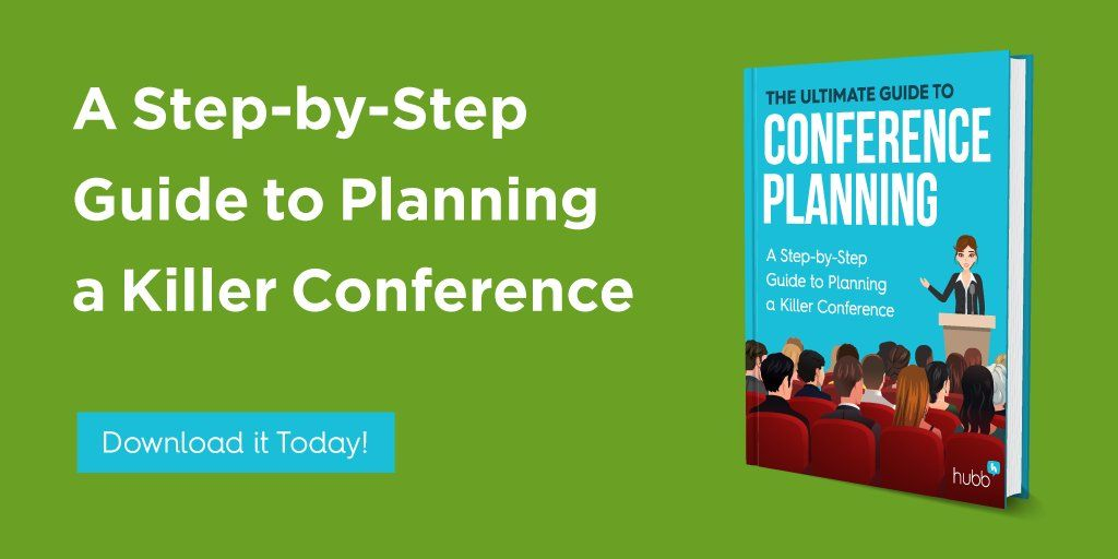RT https://t.co/BKDXUoB9zn From #eventmarketing to #analytics everything #marketers need to plan a killer #conference: https://t.co/UpiN8StjnW #marketing #events #eventprofs #meetingprofs  https://t.co/VYR5jaMmN3