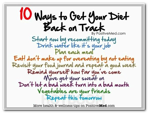 clinic mayo diet, ideal diet plan for weight loss, lost