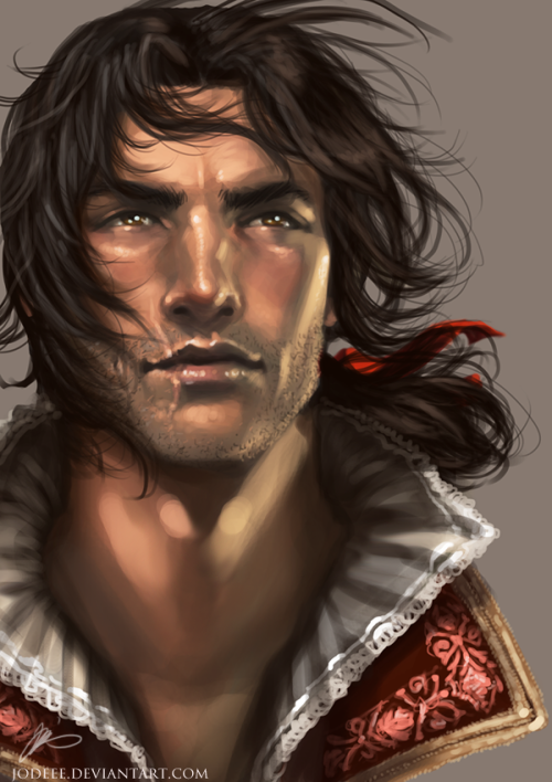 Feathers And Roses Assassins Creed Assassins Creed Art Assassin