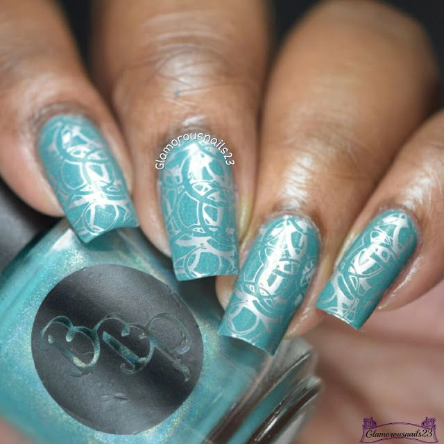 Clairestelle8 January 2017 Day 21 - Circles | Teal | Pinterest ...