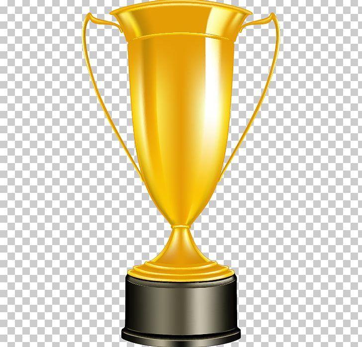 Gold Trophy Png Award Award Certificate Awards Ceremony Awards Vector Cup Trophy Award Certificates Awards Ceremony