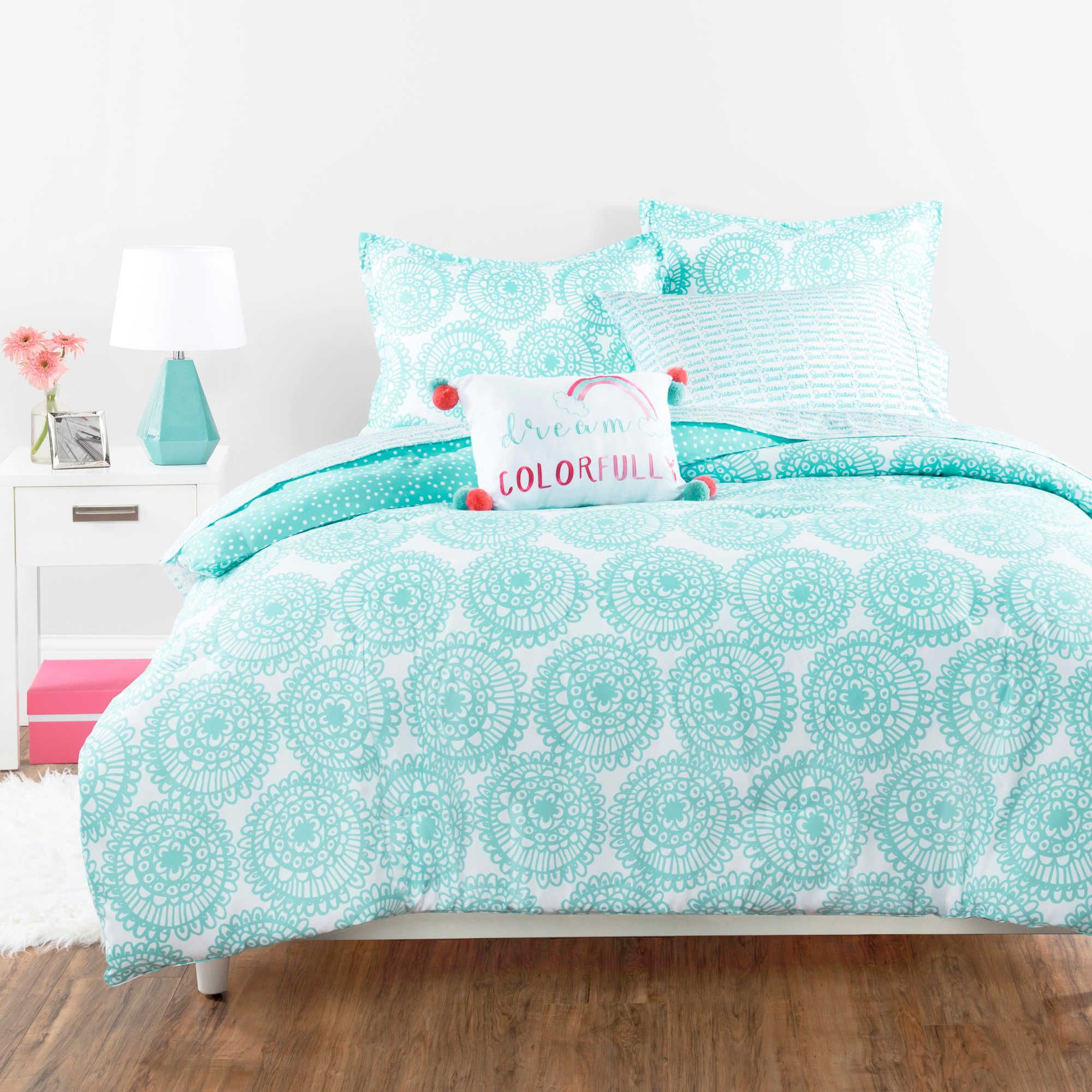 queen affordable white comforters grey for pink black sets sheets collections luxury king twin and bedding cotton bed cover teal with gray online pretty comforter set size beds