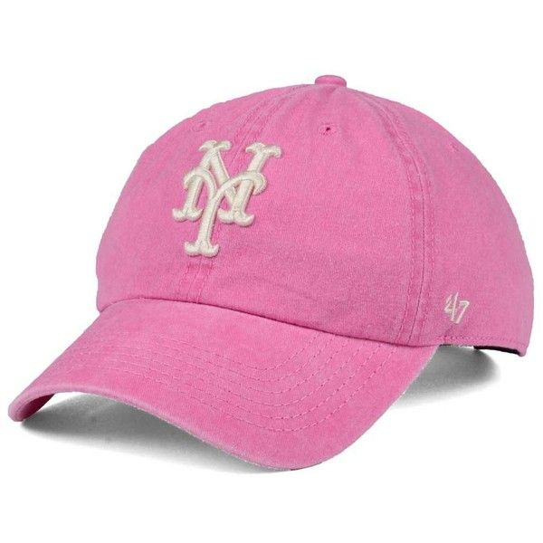 f3a651f4c7262 where to buy 47 brand new york mets summerland clean up cap 28 liked on.